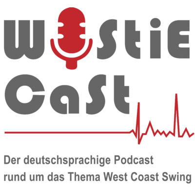 Komplettes Interview mit Philipp Wolff